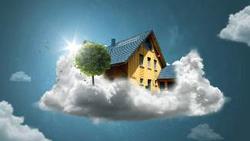 Какие документы нужны после оплаты ипотеки
